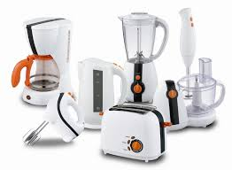 small home appliances.  Small Intended Small Home Appliances