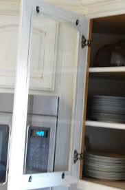 clips on glass cabinet jpg inside diy doors inspirations 13