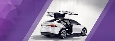 Maybe you would like to learn more about one of these? Tesla S Corporate Financial Strategy