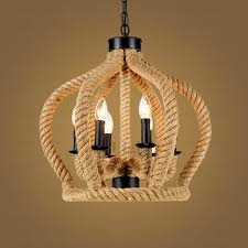 industrial look lighting. Industrial Look Lighting G