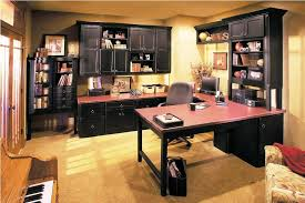 home office organization ideas. Image Of: Beautiful Home Office Organization Ideas