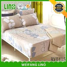 white bed sheets texture.  Bed Bed Texture Cotton Sheet Queen Size Cartoon  Sets River   Intended White Bed Sheets Texture W