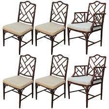 bamboo dining chairs. Bamboo Dining Chairs T