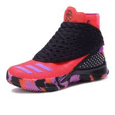 adidas basketball shoes 2014. aliexpress.com : buy original new arrival adidas ball 365 x men\u0027s basketball shoes sneakers from reliable suppliers on best sports 2014