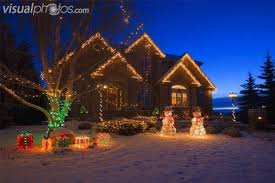 christmas exterior lighting ideas. outdoorchristmaslightingdecorations37 christmas exterior lighting ideas