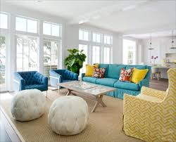 beach house furniture sydney. Beach Style Furniture Large Size Of Living Coastal Room Modern Nautical . House Sydney
