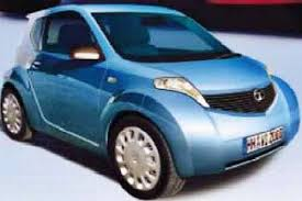 new car launches by tataTata Motors to launch 3 new cars in next 9 months including a