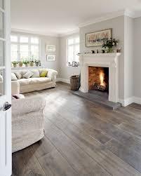interior paint color ideasHome Interior Color Ideas Pleasing Decoration Ideas Latest