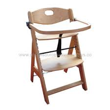 china 2016 new and popular wooden baby high chair with best regard to decorations 42