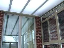 corrugated roof panels clear opaque panel home roofing pvc sheets pergola gaze plastic clear corrugated fing fitting sheets