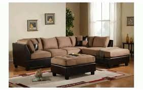 Living Room Brown Sofa Living Room Designs With Brown Couch Youtube