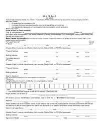 Legal Bill Of Sale Template 24 Fee Printable Bill Of Sale Templates Car Boat Gun Vehicle 14