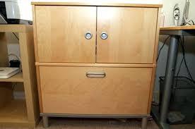 s en wood file cabinet ikea 2 drawer
