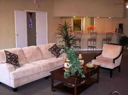 2 bedroom apartments in irving tx. westwood village apartments in irving texas 2 bedroom tx