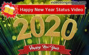 31 happy new year 2021 wishes whatsapp