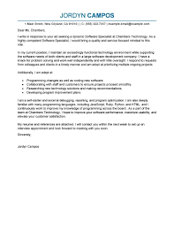 letter of support example best business template cover letter tech support cover letter tech support engineer cover letter of support example 7001