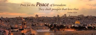 Image result for pray for israel images