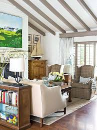 living room furniture layout examples. Furniture Arrangement Small Living Room Rectangular . Layout Examples O
