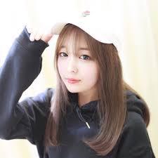 韓国女性の美の秘密は髪の毛にもあった 髪を綺麗に保つ努力と