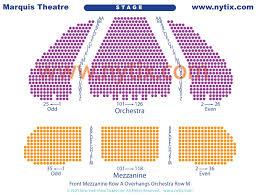 Tootsie Discount Broadway Tickets Including Discount Code