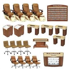 nail salon package best deals pedicure spa chair i manicure nail salon furniture