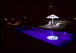 inground pools at night. Plain Night Pool At Night 6 To Inground Pools At Night S