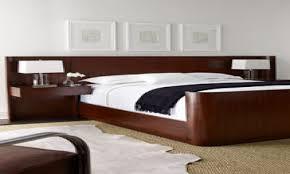 neiman marcus bedroom furniture. Ralph Neiman Marcus Bedroom Furniture A