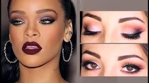 pirate makeup tutorial maroon eye makeup styles jpg 1280x720 female pirate eye makeup