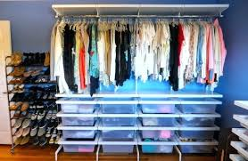 standing closet large free standing closet free standing closet systems ikea standing closet rack with cover standing closet incredible cool free