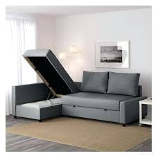 sectional sofa sleeper sofas for small spaces loveseat ikea beds rooms wonderful