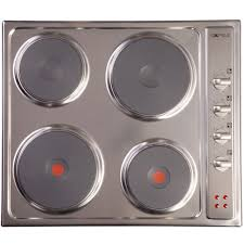 electric cooktop. Beautiful Electric 60cm Electric Cooktop To