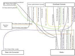 alternator wiring diagram pontiac alternator image hanna lee toyota celica alternator wiring diagram jodebal com on alternator wiring diagram pontiac