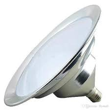 best led high bay light e27 b22 high bay lighting 24w 36w 50w 5730 smd pendant lamp school warehouse outdoor indoor industrial light decor under 35 32