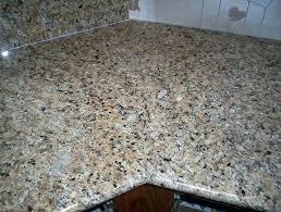 quartz countertop seams quartz seams new gold quartz seam repair quartz countertop seam filler quartz countertop seams