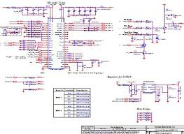 wiring diagram for toshiba presario wiring diagram and schematic some of the features toshiba satellite c855 laptop view