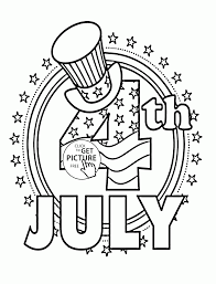 Small Picture 4th of july coloring pages disney Nice Coloring Pages for Kids