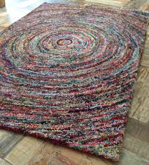 fair trade rugs uk best of rag rugs google search rug crafts rag rugs rugs