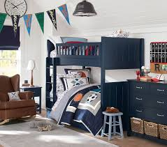 Liam Sports Quilted Bedding | Kids Bedding | Pinterest | Sports ... & Liam Sports Quilted Bedding Adamdwight.com