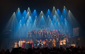 2016 09 19 the theater equation luxor theater rotterdam 33