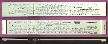 similiar reed hydraulic slide rule keywords electric flow valve electric wiring diagram acircmiddot fearn s slide rule
