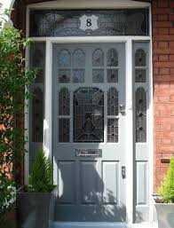 grey front doors for sale. london doors, front door, victorian / #edwardian #door grey doors for sale o