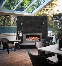 outdoor fireplace designs diy outdoor fireplace designs nz