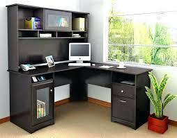 l shaped desk home office. V Shaped Desk Best L Home Office Kidney Desks Modern Gaming Ikea