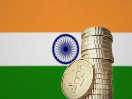 You must have heard the news, bitcoin and other cryptocurrency trading volumes are increasing at exponential level in india. Bitcoin Investing In India I Bitcoin Investing In India Few Things To Know Before You Start Trading Business News