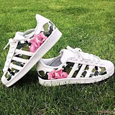 adidas shoes for girls superstar pink. best 25+ adidas superstar ideas on pinterest | addidas superstar, shoes and for girls pink r