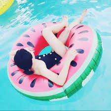 Design Your Own Pool Float Amazon Com Zhkgang Adult Swimming Ring Underarm Thickening