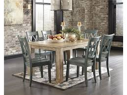 ashley furniture round dining table. Formal Dining Room Sets Round Table Set For 6 7 Piece Ashley Furniture 5 Glass Kitchen Bench Seating With Storage C