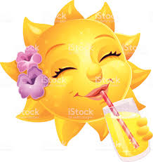 Image result for summer animated