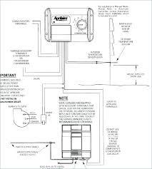 aire 6202 wiring diagram sample wiring diagram sample aire 6202 wiring diagram aire 600 solenoid installation humidifier wiring diagram rh bloomapp co