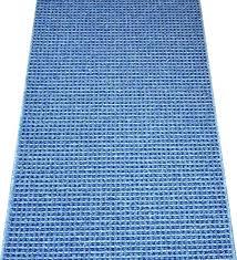 non slip kitchen rugs impressing non slip kitchen rugs on carpet large bath mat anti slip kitchen rugs